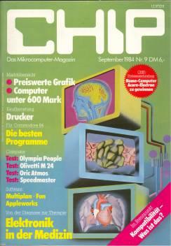 chip-1984-09.jpg